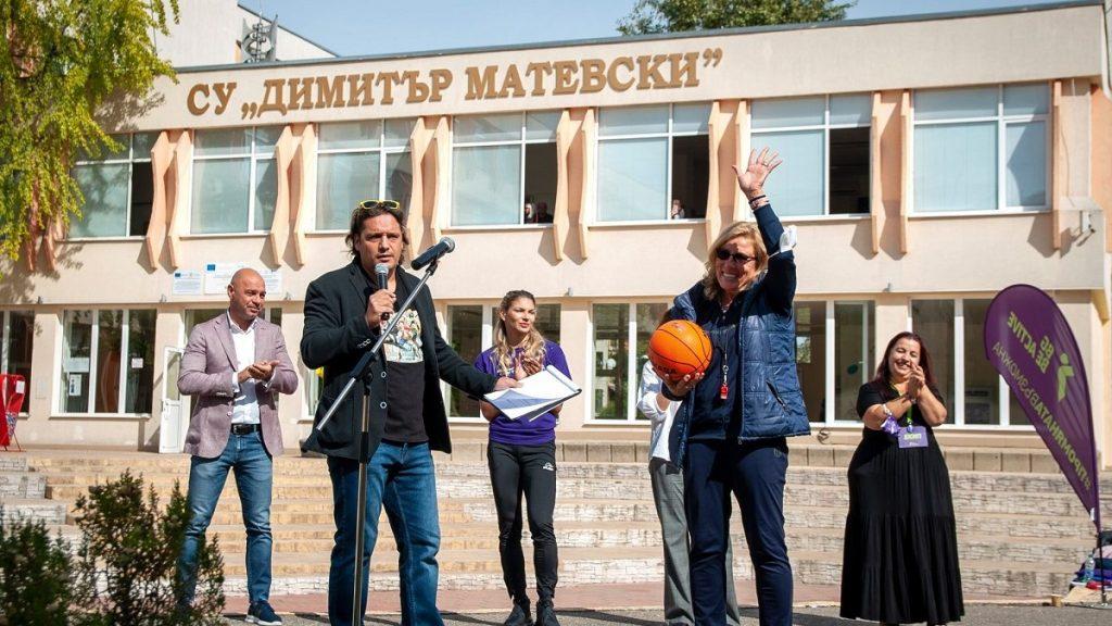 chetirikraten-evropeyski-shampion-otkri-sedmia-evropeyski-den-na-sporta-v-uchilishte-1